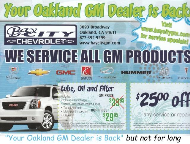 Bay City Chevy 1-2012 post card_0001w caption 10-29-2017