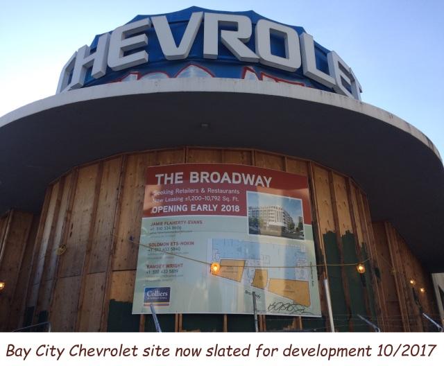 Bay city slated for development 10-2017_8343w caption