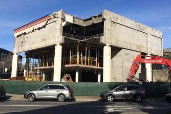 2018-1-13 Chase Bank demolition progress_0514(4)