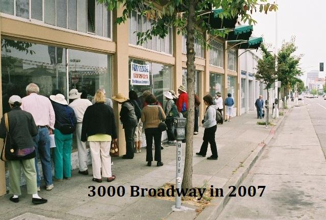 6A_3000 Broadway_Gilpin-Owen-Webb Motor Co_ 9-9-2007w caption8-1-2019
