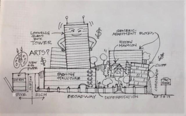 kirk's cca propsal cartoon 7-2019_copyedit8-15