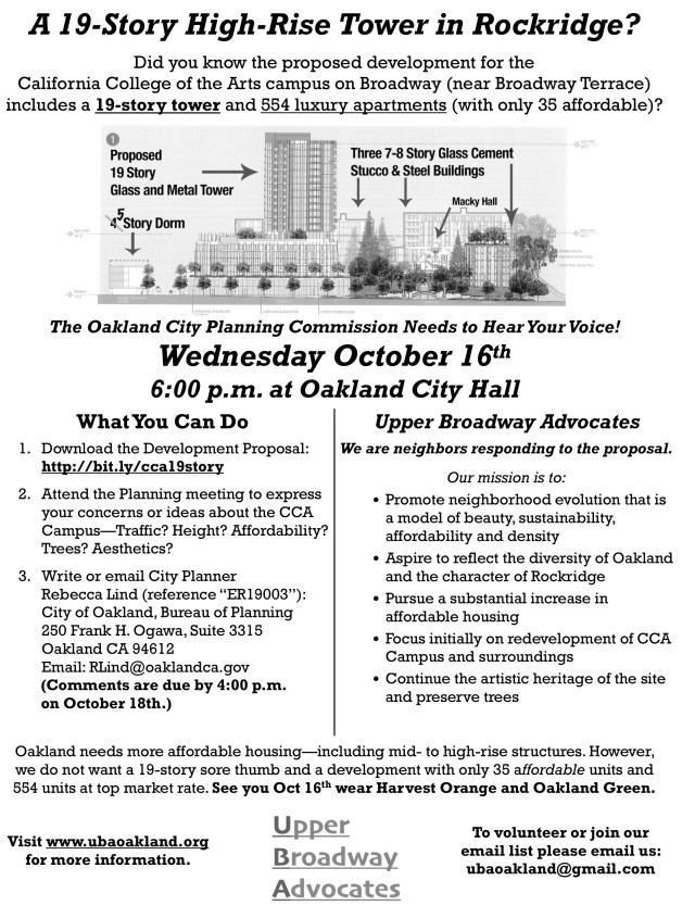 Revised October 16 flyer 006