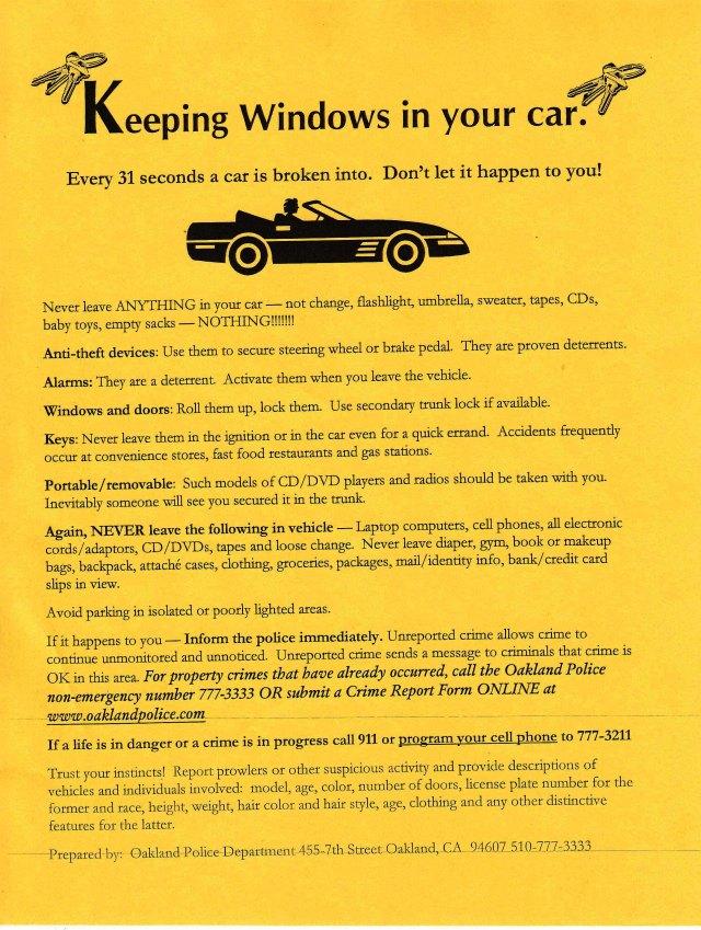 Tips for deterring car break-ins_1-23-202 darkercopy